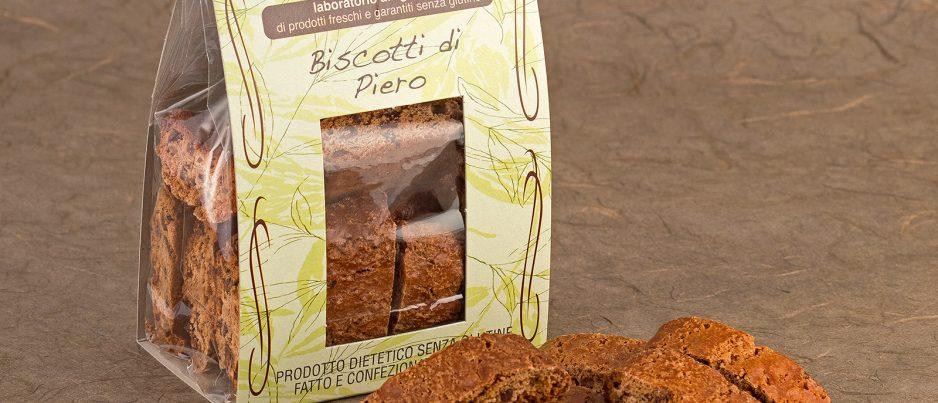 Biscotti di Piero