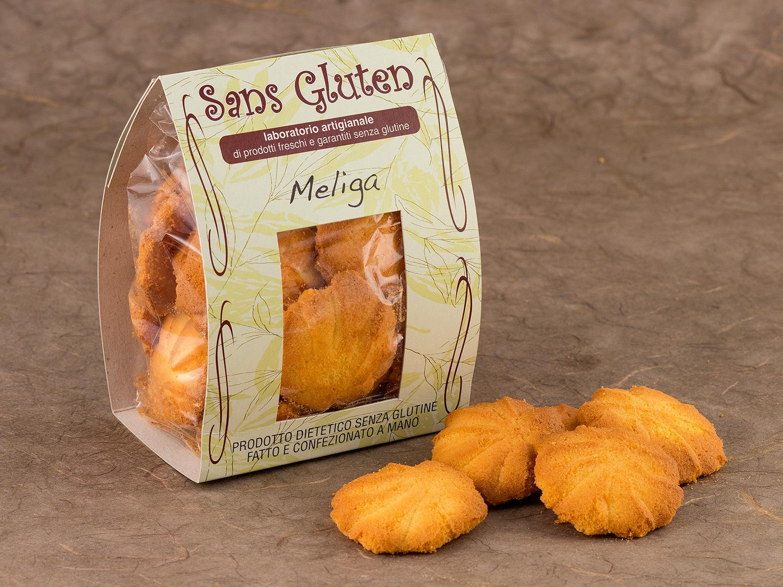 sans gluten | prodotti freschi e garantiti senza glutine.