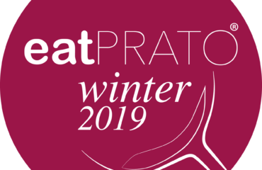eatPRATO winter 2019